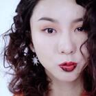 唇妆还能这么涂!艺术创意唇妆心机多!看视频!#美妆##万圣变妆趴##创意唇妆#