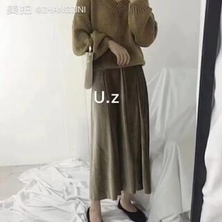 vx:13650617893#今天穿这样##美妆时尚#