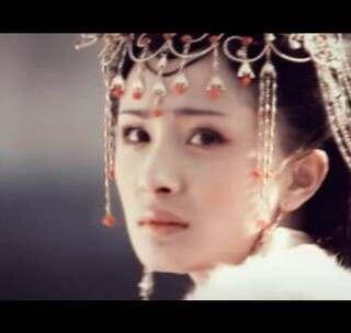 杨幂的昭君、娜扎的貂蝉,😝你被谁美哭了?😊#杨幂##古力娜扎##四大美人#