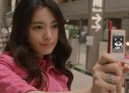 捡到一个白富美,居然求我绑架她!片片解说东野圭吾经典悬疑片《绑架游戏》。关注小片片,天天看大片~
