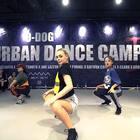 这个视频为了那位每天等着我更新的宝贝而更,没错,就是你!送给你我喜欢的🇺🇸Shyvon导师|编舞@O-DOG编舞师-经伟 @O-DOG编舞师-石帅 @O-DOG编舞师-何一枫 @陶奕希✨小樱桃✨ @O-DOG-龚楚 #O-DOG##舞蹈##urban dance#