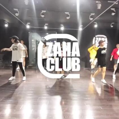 Emma-lu老师Hiphop基础班大齐舞来啦,大家是不是都很棒,哈哈,因为它们有着对舞蹈的热爱与坚持✊@Emma-lu #西安街舞#