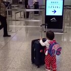 我们回美国🇺🇸啦😊😊到家已经第二天了,倒时差中…