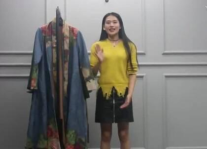 10月20日 杭州越袖服饰(特价麂皮绒系列)仅一份 10件 1220元