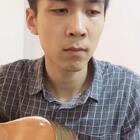 弹唱 周杰伦 《爱在西元前》 #音乐##吉他弹唱##吉他# 剪了头发刮了胡子还是年轻的模样🎃🎃🎃