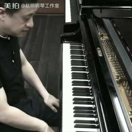 世界著名钢琴大师,施坦威艺术家韦丹文,带大家解读钢琴演奏中的连奏技巧。#钢琴##U乐国际娱乐##韦丹文#