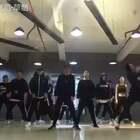 #爱舞蹈爱生活#爱舞蹈爱生活#单色舞蹈##单色舞蹈爵士#