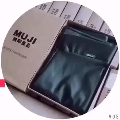 无印良品皮裤 质优价廉 尺码:M~XL。 M适合80-110斤 L适合110-125斤 XL适合120-150斤。