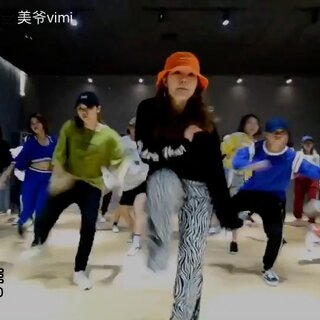 🎵Chris Brown,T.I.,T-Pain - Kiss Kiss 导师:Vimi@深圳DX舞蹈官方账号 @DX-FOX晴 @Dx💋Vicky #舞蹈##热门##运动#