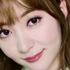 #美妆时尚##我要上热门#妆容怎么画?这样的精致适合金发色的你~😘😚#约会妆容#