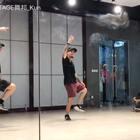Jawn Ha来上我的课了 不能再荣幸🙏🏻感恩💛💛💛#舞蹈# @SINOSTAGE舞邦
