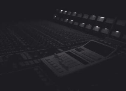 late night work. 开夜车... #dj##音乐##电音#