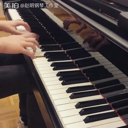 Prokofiev-Sonata nr 3