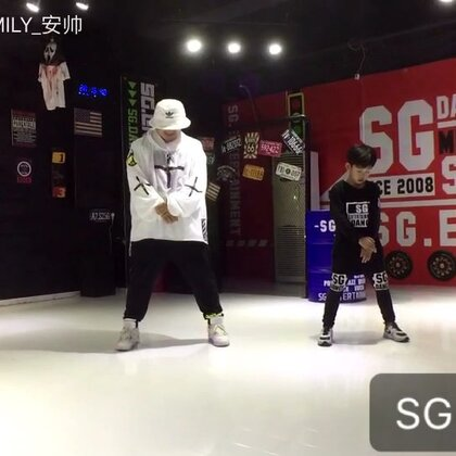 #ikon#BLINGBLING舞蹈好帅气呀[色] #SG舞蹈# 1对1 课堂 阿豪你太帅了 #我要上热门# @美拍小助手 mini 版 BLINGBLING舞蹈 太帅啦