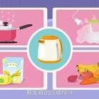 #宝宝##我要上热门##购物秘籍#警报!宝宝夜里哭闹了要喝奶!做爸妈的那必须分分秒必争,否则整栋楼都能被吵醒……为了方便在夜里喂奶,不少人选择了温奶器来帮忙,可是温奶器真的实用吗?那么多所谓的功能都能用得上吗?清洁起来方便吗?这些疑惑等你看了这集动画就明白啦!👍💪👊