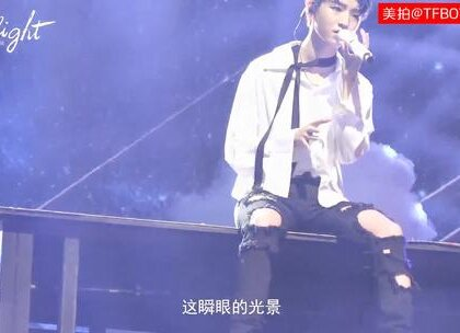 【TFBOYS王俊凯】《水星记》~#音乐##tfboys##王俊凯##男神##明星#更多精彩请关注新浪微博: http://weibo.com/p/1005055700352422