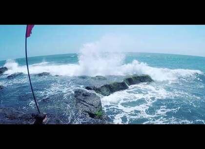 如果我的视频风格变成这样,你们会说什么?😳#日志##音乐##旅行#