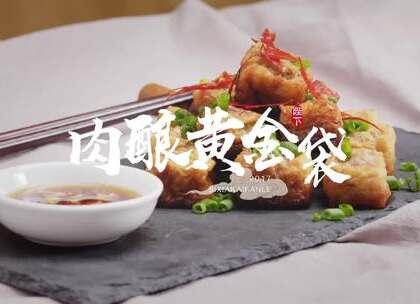 #5分钟美拍##美食##生活#猪肉跟豆腐放一起,竟然这么好吃!快学起来~😍
