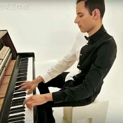 Best of Sia (Piano Medley) - Peter Bence#钢琴##U乐国际娱乐##PeterBence#