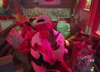 嘻哈奶爸会freestyle,也会换纸尿裤#二更视频##原创##黄旭#