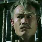 怀念英叔 永远的一眉道长! 他可以代表那个年代的僵尸电影 致敬:林正英 钱小豪#怀念一代宗师林正英##钱小豪##我要上热门#