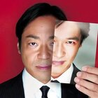 一块肥皂引发的闹剧,五分钟看懂《盗钥匙的方法》,杀手和演员互换人生!该导演其他作品推荐《东京一夜》:http://www.meipai.com/media/792435619