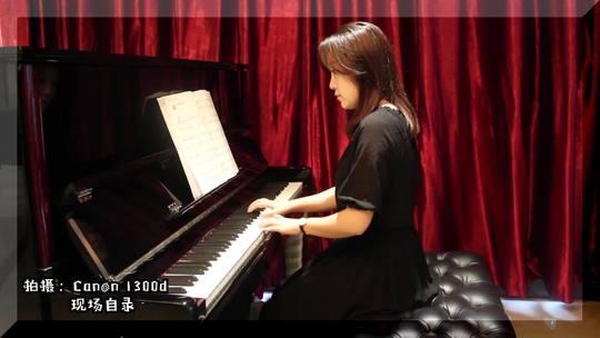 宗次郎《故乡原风景》钢琴版丨每天一首钢琴曲#音乐##钢琴##乐器