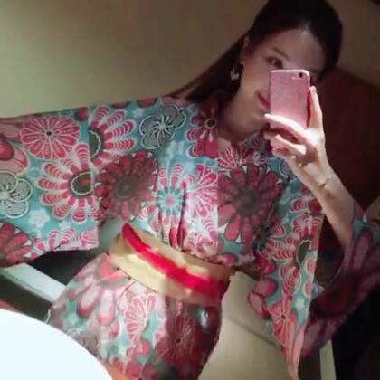 #旅行日记#天冷了,来日本泡泡温泉♨️吃吃烤肉😬🎉🎉🎉生活就该如此美好。#带着美拍去旅行##日本食玩#