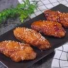 各国招牌炸鸡在家做,不出门吃遍中、美、韩各种口味 #美食##炸鸡##我要上热门#