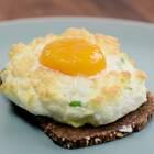 周六的晚上半夏又如约到来啦!周日早晨做个美美的早餐慰劳辛苦了一周的自己吧😘😘#美食##我要上热门##半夏食谱#