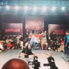 #淮安街舞##淮安relight街舞##大瑞#比赛比赛!