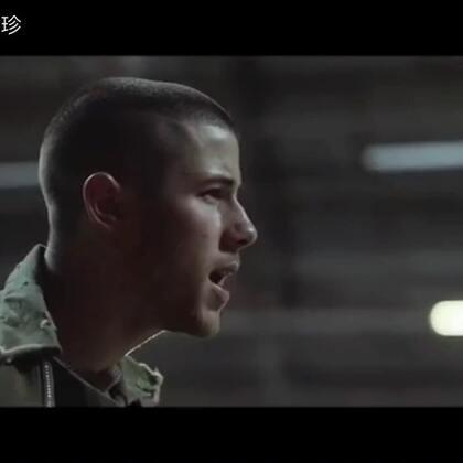 这是一首很好听,很好听,很有感觉的歌曲,记得带上耳机听🎧👂……我就剪辑到这里~来自Nick Jonas的Close