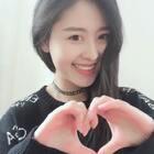 嗯!今天没什么内心独白……纯分享手指舞💃#《heartbeat》##热门##高U乐国际娱乐#