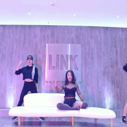 #舞蹈##宣美gashina#性感小姐姐的舞