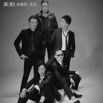 南京的朋友 一会儿见(2点北京西路74号南京艺术学院电影馆) (6点幸福蓝海河西店)(7点大华大戏院)这是大概的时间😄😄😄