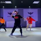 #爱舞蹈爱生活##RMB#My New Class Video!!😎😎