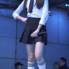[17.11.02]#PRITTI##李真瑟#《像星星一样》#舞蹈#