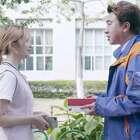 谈恋爱必须注意职业!你想找个健身教练还是医生呢?😍😍 #我要上热门# #搞笑# 搓我👉双十一更有惊喜哟http://v.cvz5.com/h.EOpGEE