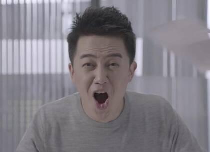 【王牌喧造 大牌在京东】11.11京东电脑公办,疯狂2小时