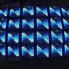 好久不更新了~来个41Pad 感谢2狗的工程😉😉😉😉😉@ABLETIVE.ErGou @EDM打击垫视频集👊 @Mask不是马赛克 #音乐##launchpad##打击垫#