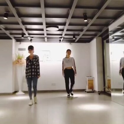 #may j lee编舞##舞蹈##drops# @|||ANNA||| 好久没更了 😁DROPS节课视频