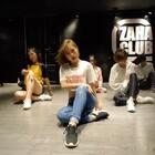 喻霖老师的课堂视频来咯! @喻霖_cherry 这种清新舒服的风格你们喜欢么!喜欢韩舞的小伙伴们你们在哪!#嘉禾舞社##舞蹈#@嘉禾舞社望京店