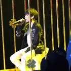 【TFBOYS王源】《倔强》右侧视角~#音乐##tfboys##王源##明星#更多精彩请关注新浪微博: http://weibo.com/p/1005055700352422