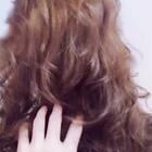 柔軟的彈性夢幻的捲度這是一個完美的燙髮!全程無電棒!美髮教主lisa永遠知道女人愛的是什麼美!
