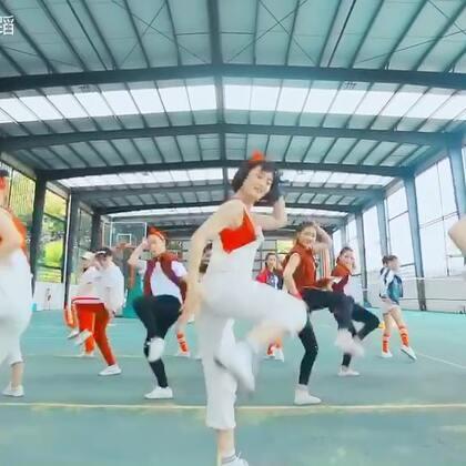 校园快闪《Bikini Body》,@DoubleZ-鴿子Sandra-T 老师原创编舞,你被撩到了吗😎#十万支创意舞##舞蹈##我要上热门#