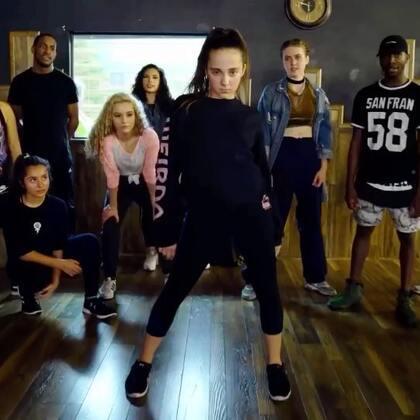 #音乐# Taylor Swift - Ready For It _#舞蹈# Tricia Miranda Choreography