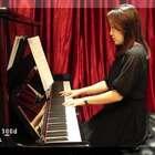 玉置浩二《冰点》钢琴版丨爱上好钢琴#音乐##钢琴##每天一首钢琴曲#