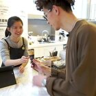 因为店名而引出的一个问题:你现在最想做的一件事是什么,大家的回答居然都是.... 音乐:Sam Smith - Baby, You Make Me Crazy 场地:上海来福士商务楼由心咖啡 上衣:STAMPD 袜子:ERDEM X H&M 裤子:Jun ware Lab.