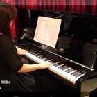 The Daydream《眼泪》钢琴版丨爱上好钢琴#音乐##钢琴##每天一首钢琴曲#