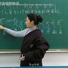 昨天见我一个朋友的侄儿,朋友问他最近有学习藏语吗?侄儿答:有学,经常和爸爸打电话,让他讲藏语。对话的氛围很轻松,我的心却很沉重!如果这个家庭不是纯正的藏族家庭,我能接受这段对话,可惜不是这样啊!